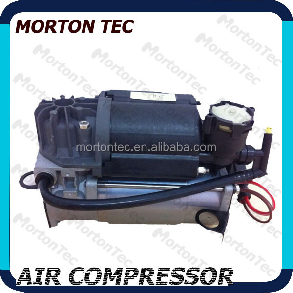 Brand New air inflating compressor for Mercedes-Benz W211&220 MTC024