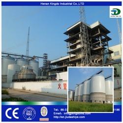 New Soybean Oil Press Machine, Popular Soybean Oil Machine Specification