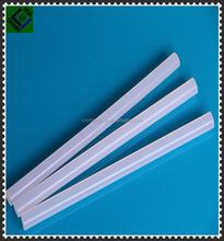 Silicone Hot Melt Glue Stick Well