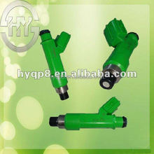 OEM 23250-97501 High Qualtiy Fuel Injector Parts in Injector Nozzle System