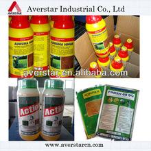 Glyphosate IPA salt, glyphosate 360 sl/ roundup ammonium salt