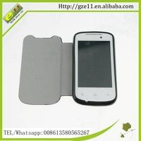 Wholesale custom bulk cell phone case for Itel Heron it 351