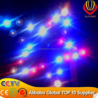 best selling flash led light bar light up toys hot new products for 2015