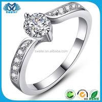 Latest Products In Market Diamond Engagement Ring Dubai
