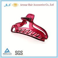 Artstar wholesale promotional products china