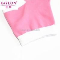 SPA moistured nylon gel heel socks ion cleanse detoxify foot spa machine detox foot spa for foot care