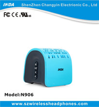 2014 new wireless bluetooth speaker for mobile phone