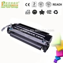 C7115A Laser Printer Toner Cartridge FOR USE IN HP Laserjet 1200 Printer Cartridge PrinterMayin