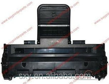 compatible laser toner cartridge for samsung ML-1610 with small pencil