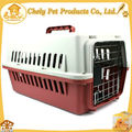 portador de mascotas pet pequeño cajón de suministro por productor profesional