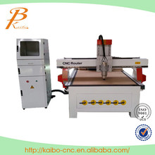 4axis cnc route r/ Stone cnc router / New Condition and CNC CNC or Not CNC ROUTER