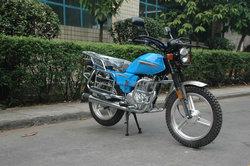 Classic cheap 150cc 200cc 250cc dirt bikes off-road motorcycle
