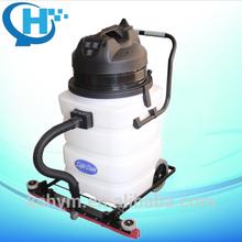 haute efficacité de puissance super propre aspirateur