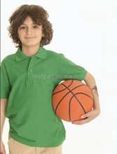 Mini High quality rubber basketball with size 7# 6# 5# 3#