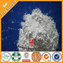 tricalcium phosphate tcp food grade chemical