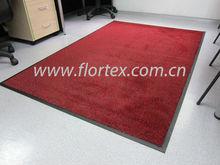 Stain Resistant Door Mat 4'x6', Customized Floor Mat, Entrance Mat