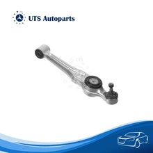 SAAB 9-3 LOWER FRONT TRACK CONTROL ARM SUSPENSION ALUMINIUM LEFT / RIGHT ARMS for SAAB OE No.: 4543468 45-43-468