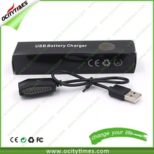 electronique accessories ego usb charger mini usb charger adaptor for electronic cigarette