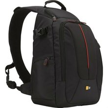 2012 Fashion Waterproof Camera Sling Bags With 1680D