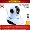 secretary camera security security HD surveillance camera avtech camera