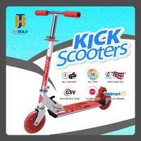 T- bar plastic kids twist car sports scooter bike pedal car 2wheels tricycle