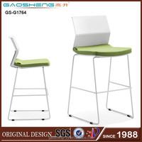 GS-G1764 office chair floor mat, office chair seat belt