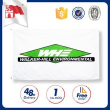 2015 Hot Sales Samples Are Available Advertising Blank Banners Wholesale