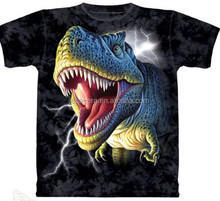 2014 New Latest 3D Printing Service 3D T shirt Designs 2014 Men Fashion Clothes Manufacturers China Supplier Alibaba Express