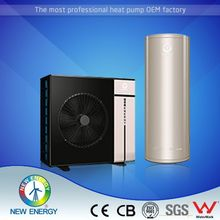 European wholesale market wall air conditioner units