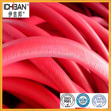 wholesale 1 inch rubber hose manufacturers association, fabric braided rubber air hose
