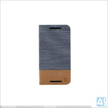 New protective case for moto g2 with best quality in stock,for motorola g2 leather cover
