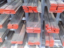 SS 430 stainless steel flat bar cold rolled
