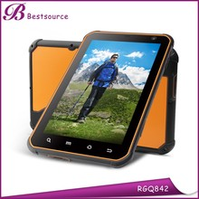 Orange 3g ips gps tablet, mid tablet 8gb, water resistant android tablet