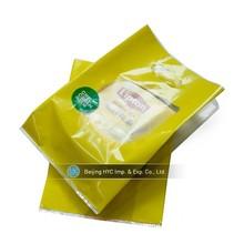 Custom plastic bag,biodegradable plastic bag,recycle plastic bag