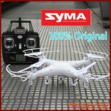 SYMA X5C RC Quadcopter with Camera,2.4G middle 4 Channel smart quad copter RC Drone,China Toys