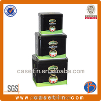 Cartoon Shape Lunch Tin Box/metal Case/aluminum Box, Cartoon Shape Lunch Tin Box