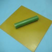 FR4 Epoxy Fiberglass Sheet Used in Generators Products