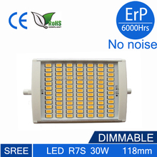 General trade 14w led r7s 118mm led r7s 118mm buyers and sellers of light
