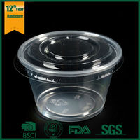 1.5 oz plastic sauce cups,1 oz container,plastic cup