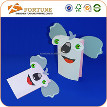 Popular and cute paper bag gift, customized paper gift bag, china gift paper bag manufactures
