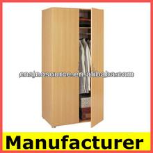 baratos de dormitorio de madera armario ropero