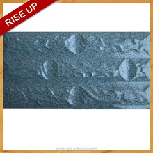 Exterior wall tile,rough slate tile,20*40 building material
