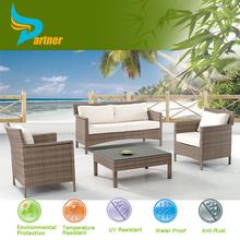 toptan klasik Malezya kullanılan ofis rattan mobilya satmak basit tasarım ucuz fiyatlarla satmak