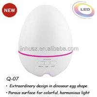 diffuser oil electric automatic, diffuser ultratransmit fragrance extraordinary design, electric air freshener diffuser