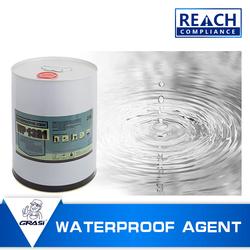 WP1321 grasi construction companies anti chloride ion waterproofing material