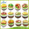 best selling fruit nargile flavour fruit shisha on sale