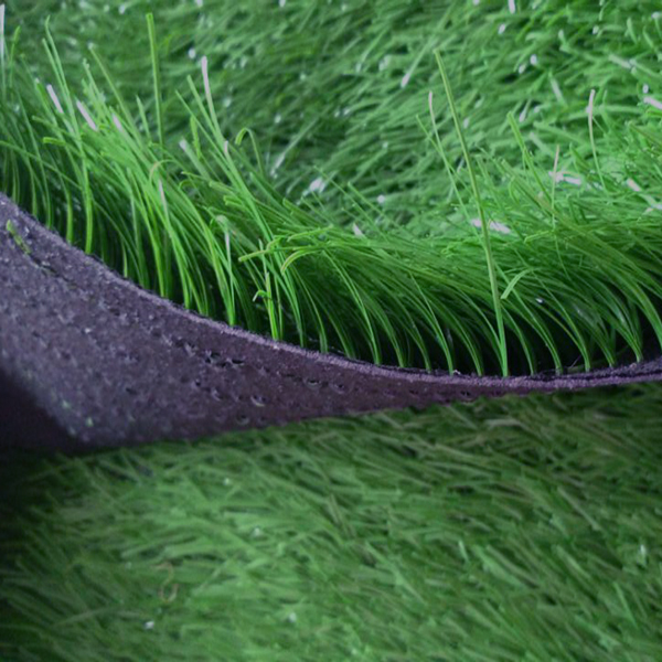 Y70850 Chinese 50mm football soccer artificial grass, 8 years warranty football artificial turf grass, white grass for soccer