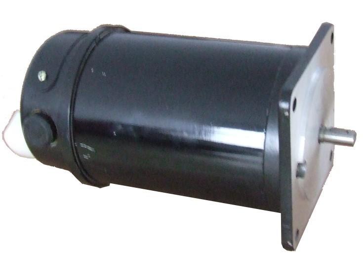 1 Hp 12v Dc Motor Buy Electrical Motor 12v 1hp Electric