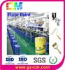 Floor coating supplier- Epoxy floor industry concrete coating