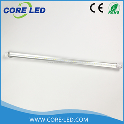 China supply smd2835 22w led tube light on sale high quality